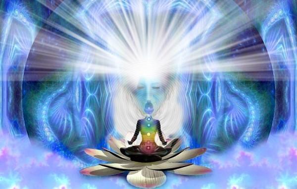 Gondolatok a Theta Healingről