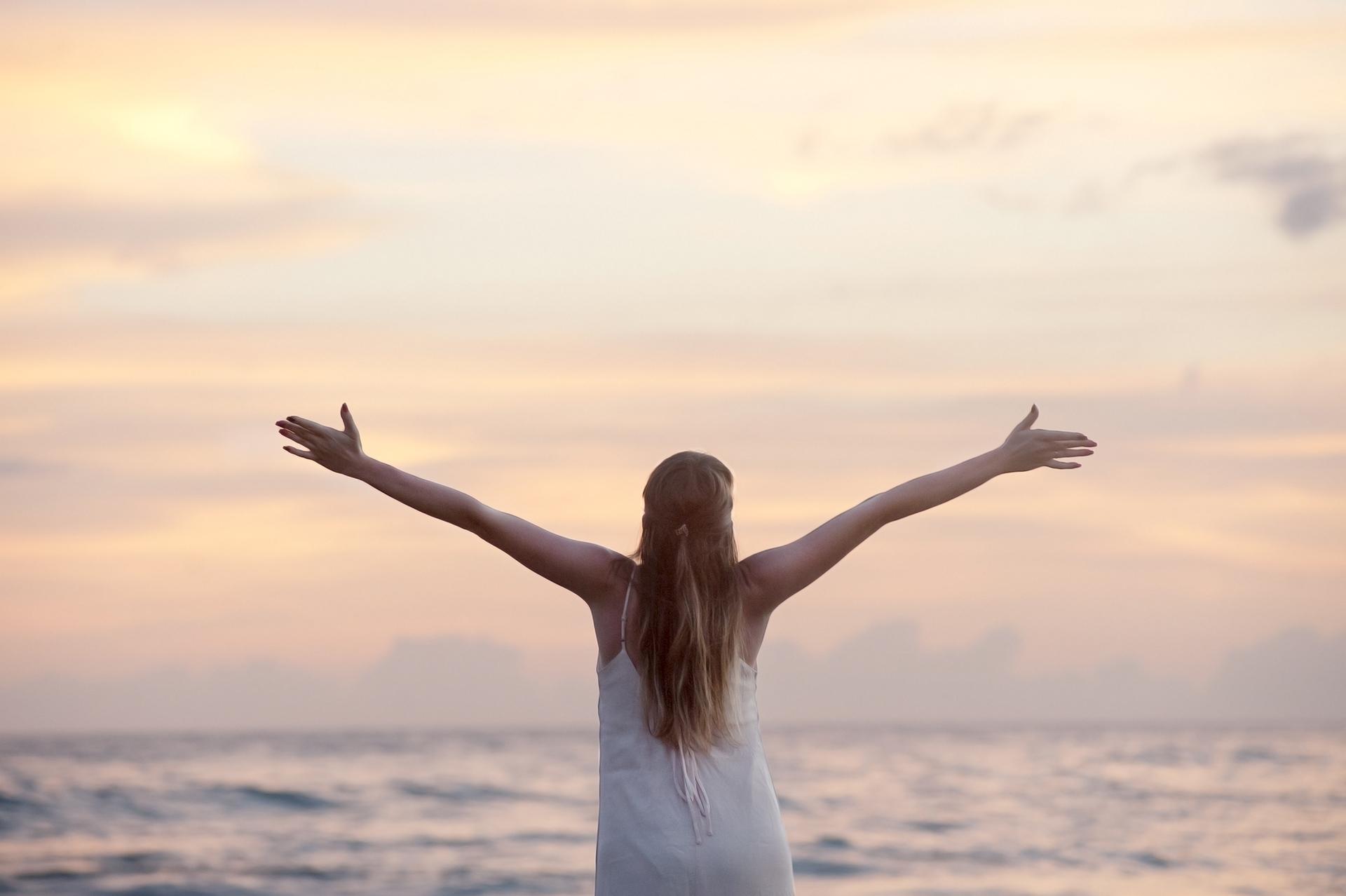 Mit adhat neked egy Théta tanfolyam
