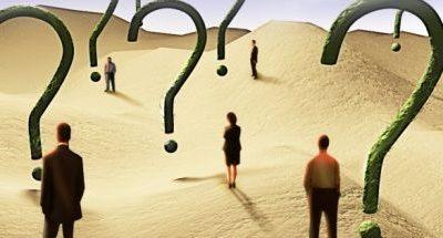 Bizonytalanság hitrendszereinek oldása ThetaHealing-gel
